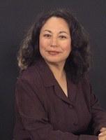 Dr. Sylvia Hurtado